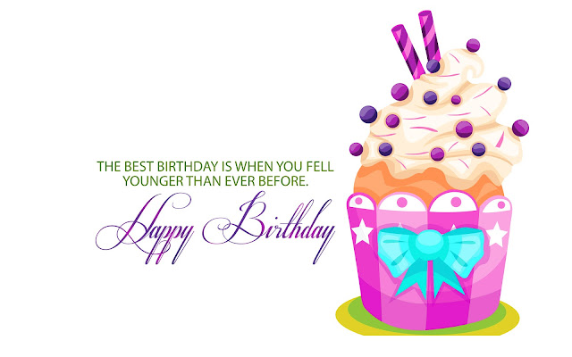 Happy Birthday Wishes Images Pictures for Facebook, Iphone (1120)