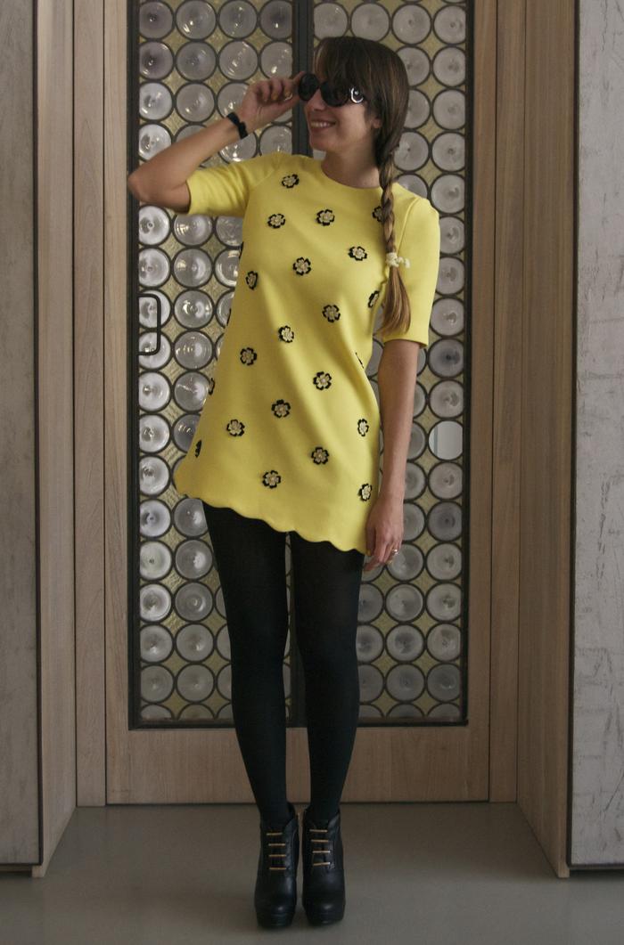 151 Best Zalando ♥ Giallo images | Fashion, Yellow, Yellow