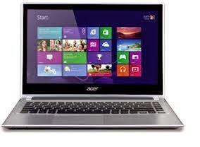 Acer Aspire V5-571P Driver