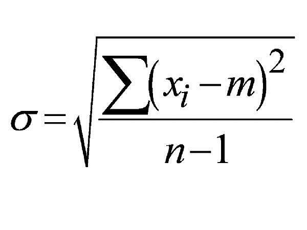 Ecuación de opciones binarias