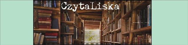 https://czytalisko.blogspot.com/