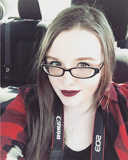http://zombiegoddessbeauty.com/p/about-me.html