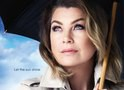 Trailer Grey's Anatomy episódio 13x06