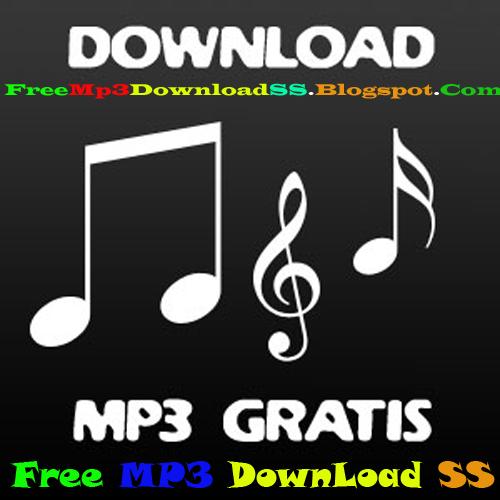 Free Download Lagu Indonesia Smash Selalu Tentang Kamu