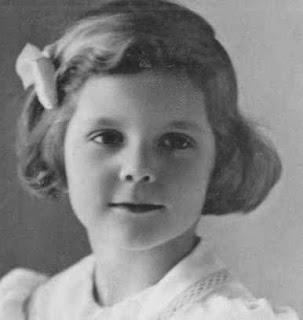 Maria Pia Elena Elisabetta Margherita Milena Mafalda Ludovica Tecla Gennara di Savoia