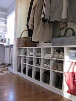 schuhregal selber bauen gagaya. Black Bedroom Furniture Sets. Home Design Ideas