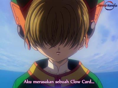 Download Cardcaptor Sakura 07 Sub Indo