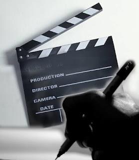 Sepuluh Struktur Penulisan Skenario yang Banyak Digunakan pada Film Hollywood