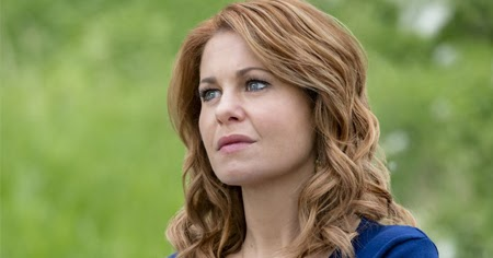 Its A Wonderful Movie Your Guide To Family Movies On Tv Candace Cameron Bure Stars In
