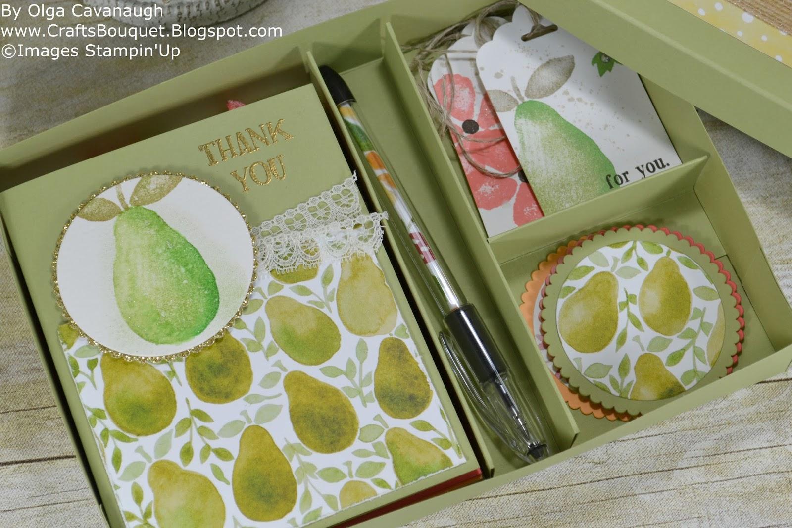 Am Crafts   X   Cards Envelopes