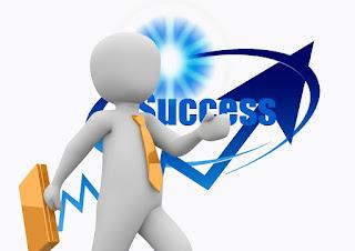 3 Sikap Yang Harus Dilakukan Pebisnis Untuk Bisa Sukses