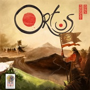 http://planszowki.blogspot.com/2016/04/ortus-tailor-games-recenzja.html