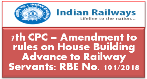 RBE-101-2018-house-building-advance-hba-to-railway-servants