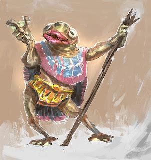 douglas deri, deri, art, fineart, oil, head studies, head paint, paint,head, expressions , tutorial, brush, frog