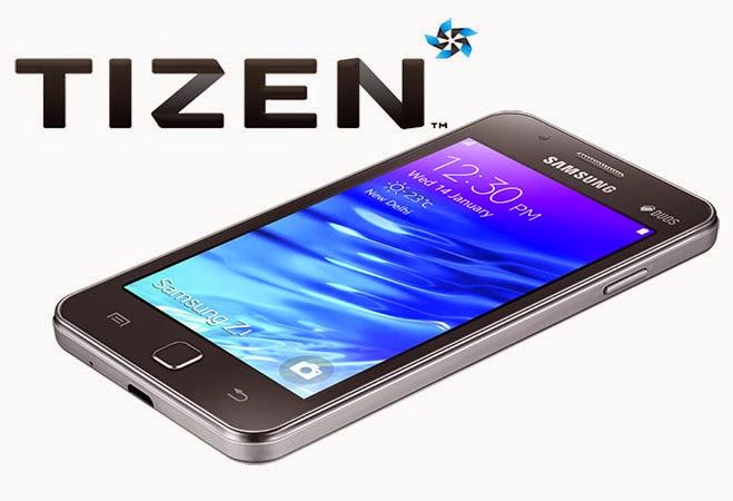 Samsung-Tizen-Z1
