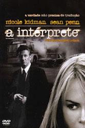 A Intérprete – Dublado