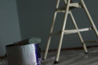 Reformas, trabajos de bricolaje y mantenimiento