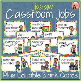 teacher-Classroom-Jobs