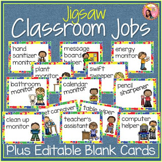 teacher-Classroom-Jobs