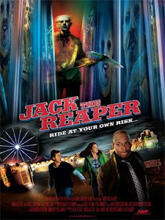 Jack the Reaper <br><span class='font12 dBlock'><i>(Jack the Reaper)</i></span>