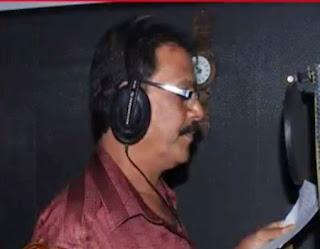 Aazhkadal Umaiththazhuvida   SG Santhan Song