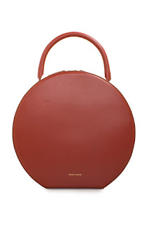http://www.laprendo.com/SG/products/39048/MANSUR-GAVRIEL/Mansur-Gavriel-Vegetable-Tan-Circle-Brandy-Raw-Bag?utm_source=Facebook&utm_medium=FacebookPost&utm_content=39048&utm_campaign=06+Jun+2016