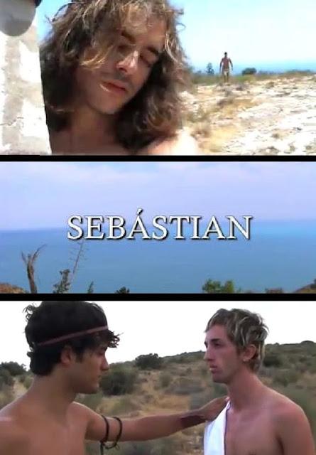 Sebastián, film
