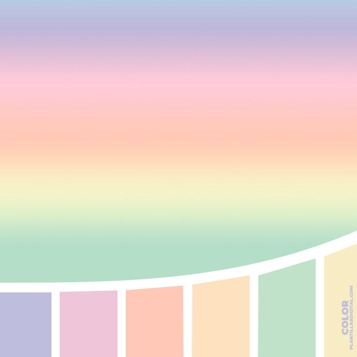 color_278