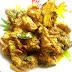 Resepi Rendang Ayam Sedap Dan Terbaik