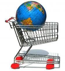 jasa pembuatan web atau blog, jasa membuat blog harga murah, jasa pembuatan blog di surabaya