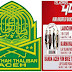 Tolak Karnaval Hiburan, Rabithah Thaliban Aceh Ingatkan Pemimpin Aceh Jaga Syariat Islam
