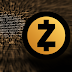 Zcash Listing and the Mystery Donations
