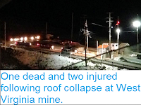 https://sciencythoughts.blogspot.com/2015/03/one-dead-and-two-injured-following-roof.html