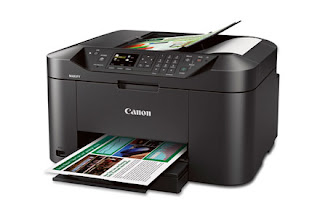 Canon MAXIFY MB2020 Driver Download Windows 10, Canon MAXIFY MB2020 Driver Download Mac