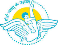 Bal Bharati Public School Recruitment 2018