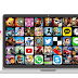 Memu Android Emulator 3.0.8.0 For PC