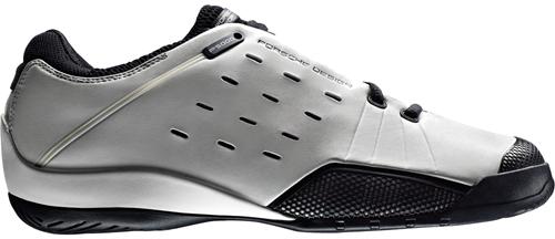 Didas Golf Climacool Sl Men S Golf Shoes
