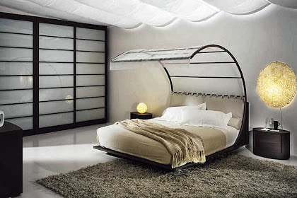 Consult your Bedroom Design Using Designer Bedrooms