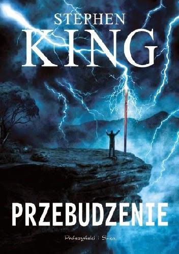 http://lubimyczytac.pl/ksiazka/213270/przebudzenie