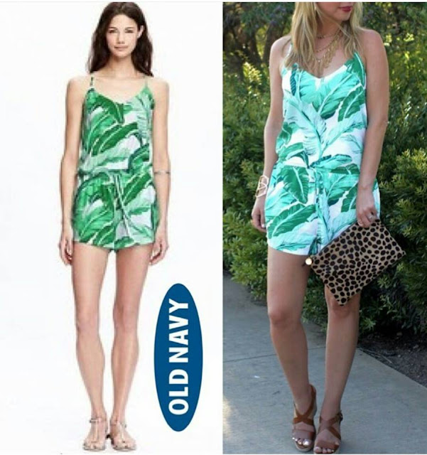 baju wanita branded