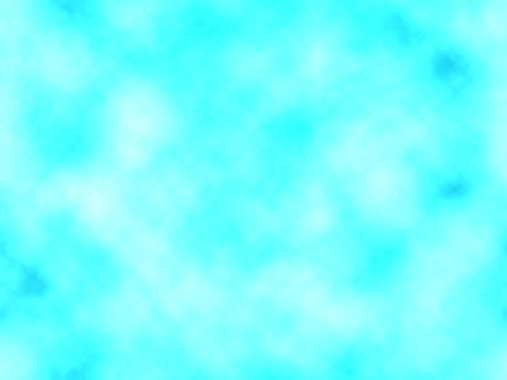 light background color - photo #8