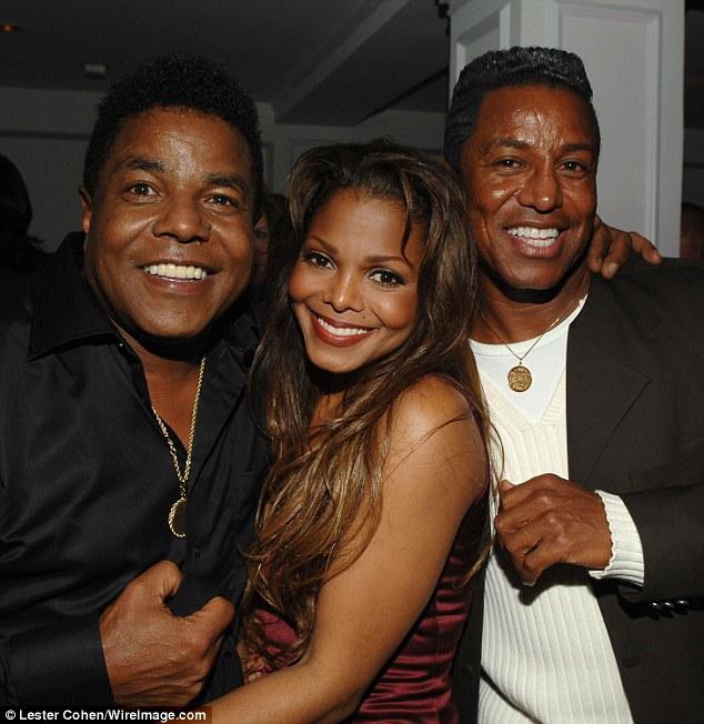Janet jacme black american amp julian st jox black 1 - 2 2