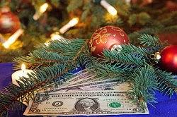 12 советов, как разбогатеть в Новому Году