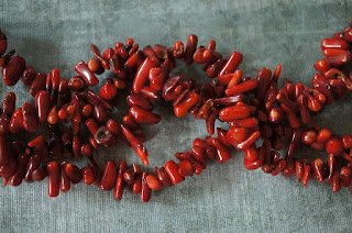 Red_coral_image