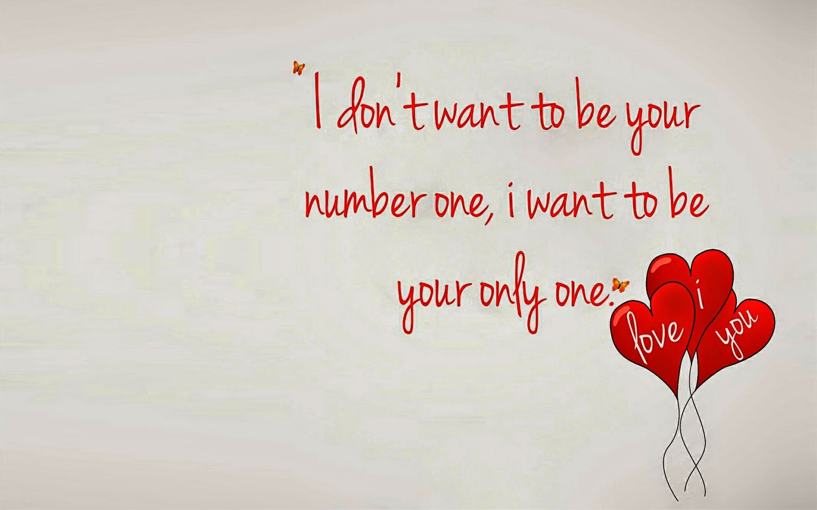 Love status wishes love - Love wallpaper for whatsapp ...
