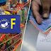 'Mulai 1 Jun, kadar GST ditetapkan kepada 0%' - MOF