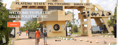 PlaPoly 2016/2017 New And Returning Students Registration Exercise Begins