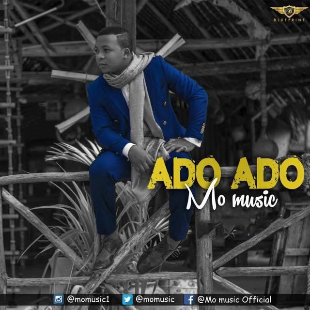 Instrumental mo music ado ado beat download joh venture download instrumental malvernweather Image collections