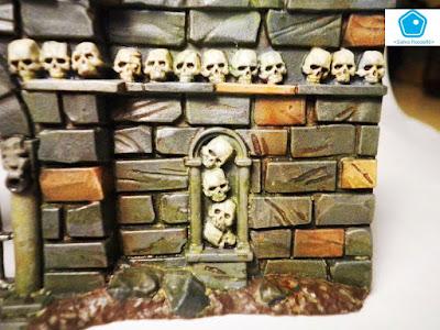 cementerio gw Cementerio%2B916