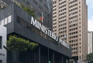 Resultado de imagen para ministerio publico site:informe25.com